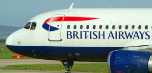 british airways future pilot prgramme sponsorship cadet scheme